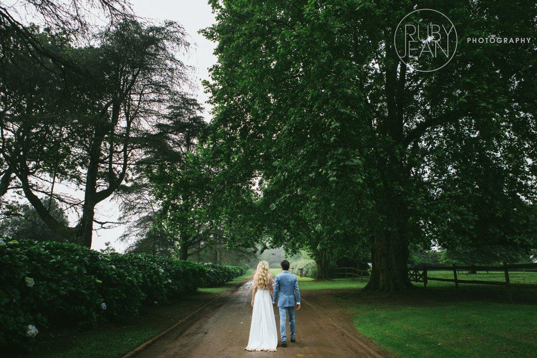 rubyjean_photography_top_billing_wedding_pascalsarah-193