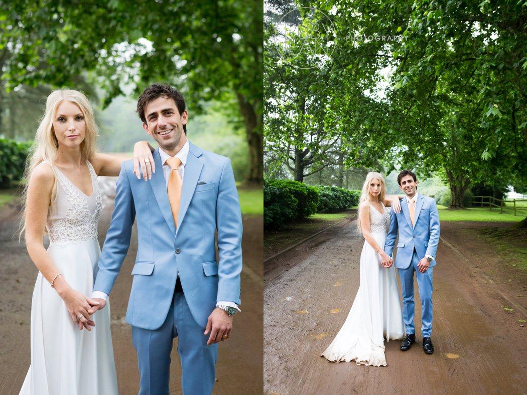 rubyjean_photography_top_billing_wedding_pascalsarah-196