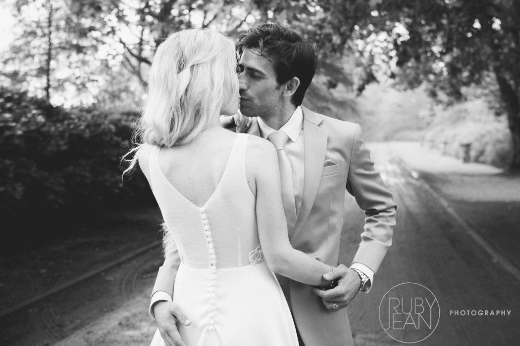 rubyjean_photography_top_billing_wedding_pascalsarah-200