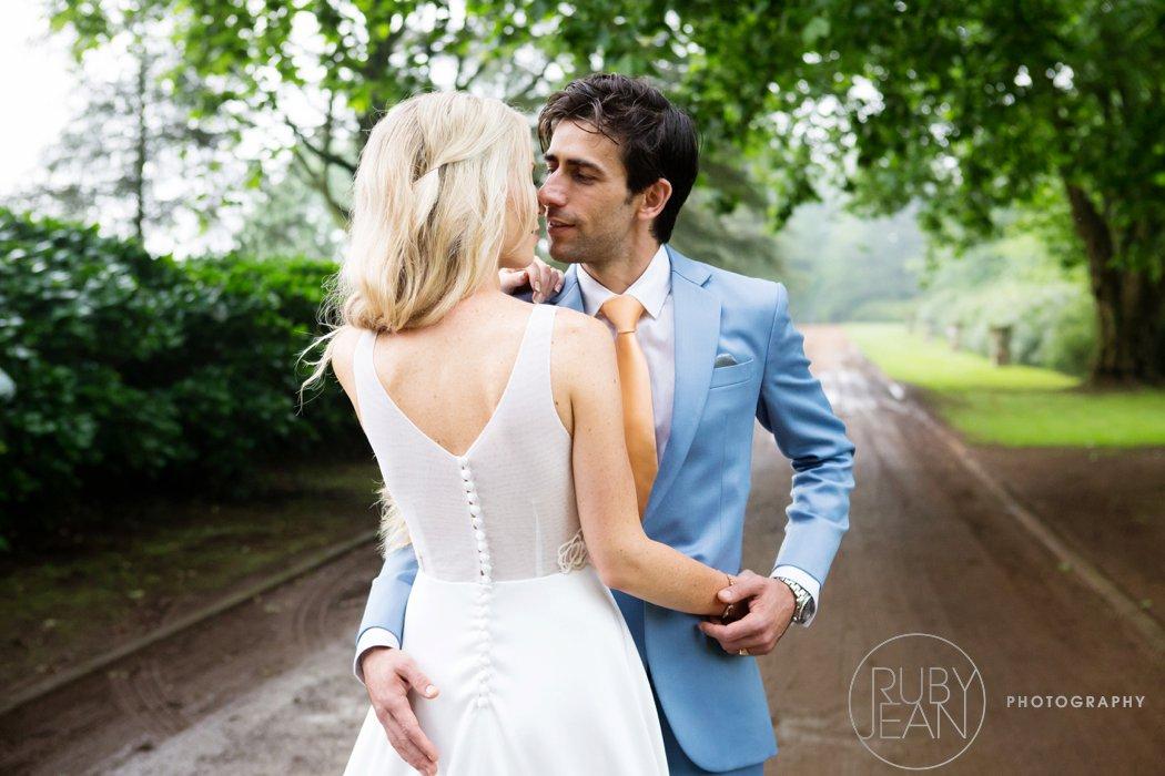 rubyjean_photography_top_billing_wedding_pascalsarah-201