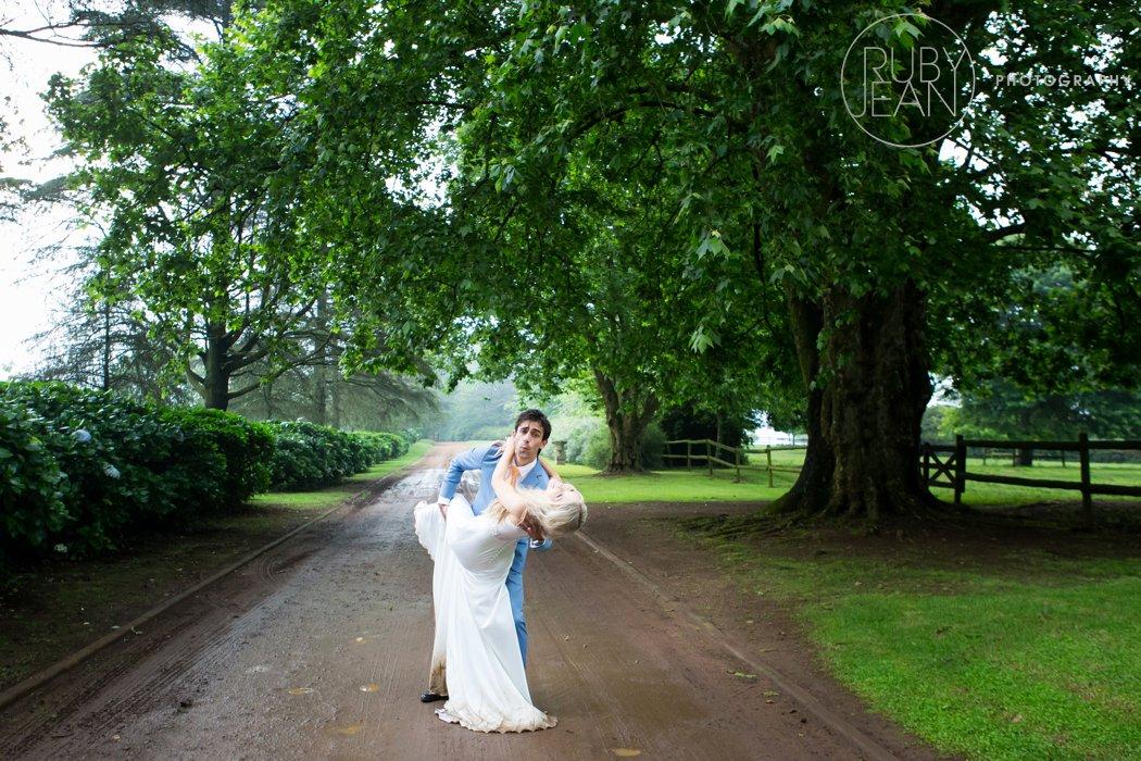 rubyjean_photography_top_billing_wedding_pascalsarah-206