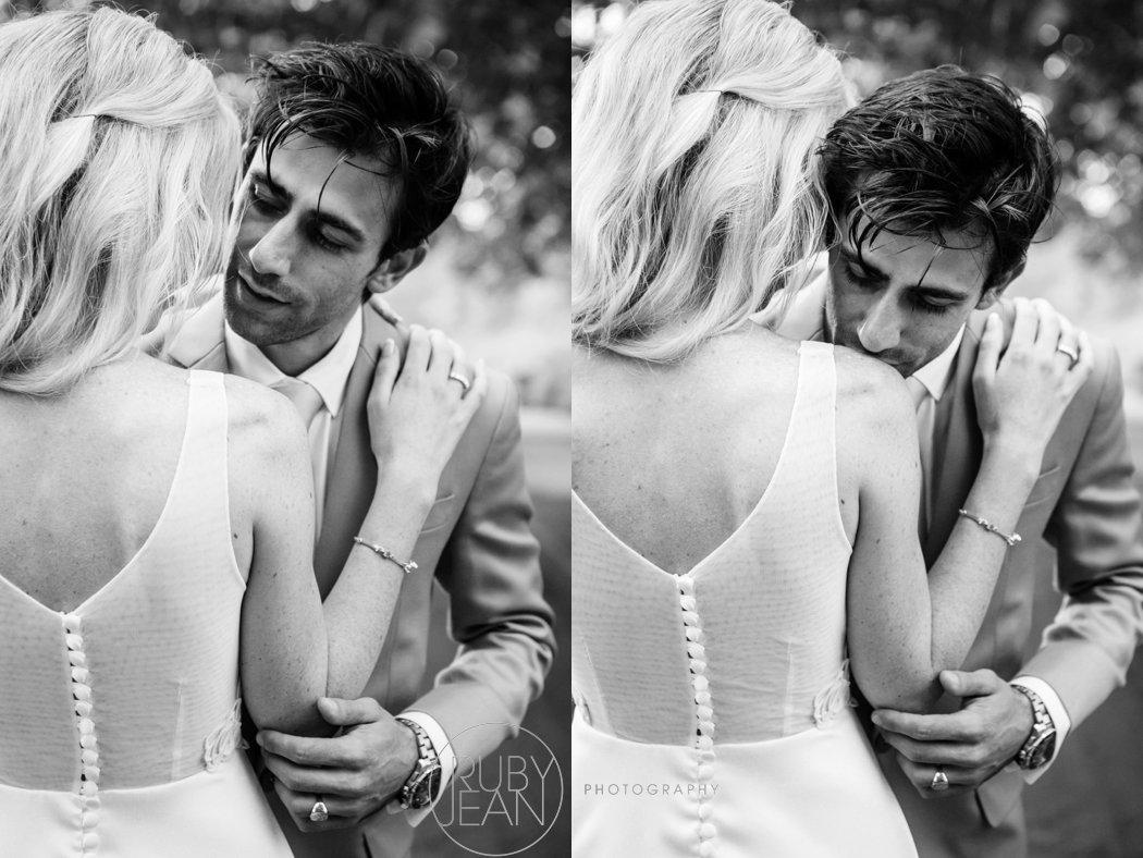 rubyjean_photography_top_billing_wedding_pascalsarah-207