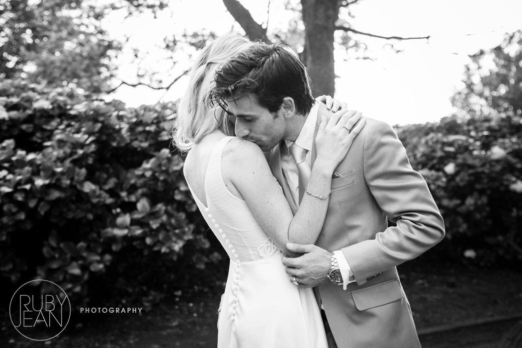 rubyjean_photography_top_billing_wedding_pascalsarah-209