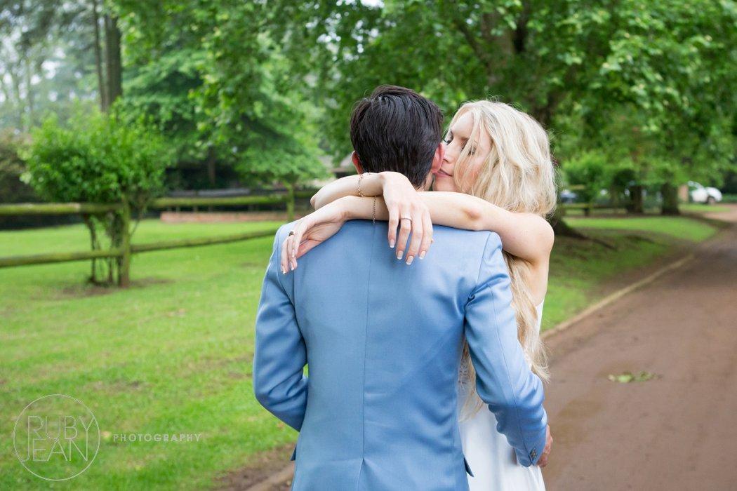 rubyjean_photography_top_billing_wedding_pascalsarah-212