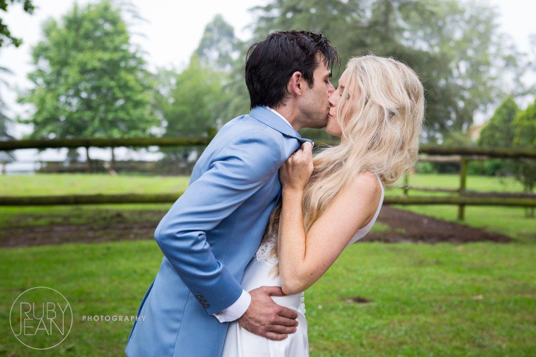 rubyjean_photography_top_billing_wedding_pascalsarah-214