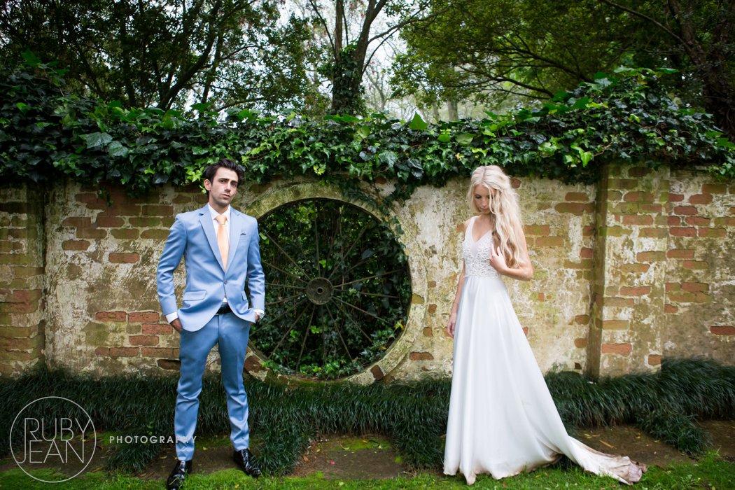 rubyjean_photography_top_billing_wedding_pascalsarah-215