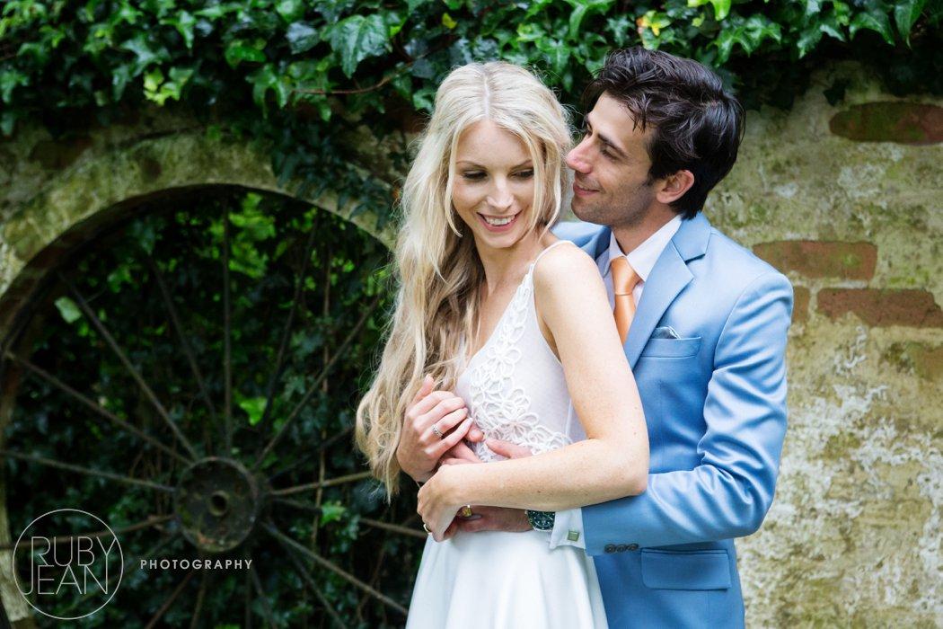 rubyjean_photography_top_billing_wedding_pascalsarah-217
