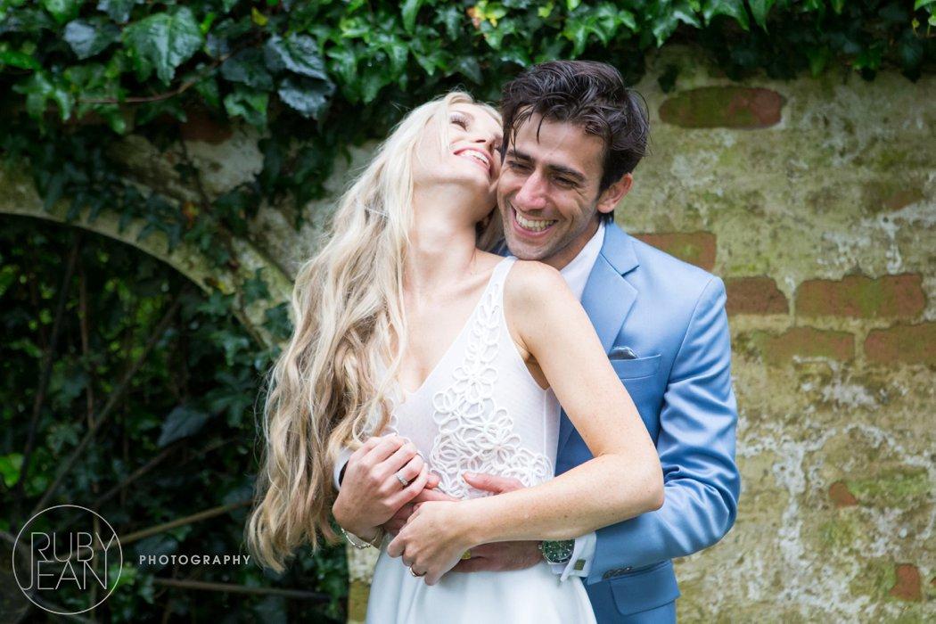 rubyjean_photography_top_billing_wedding_pascalsarah-219