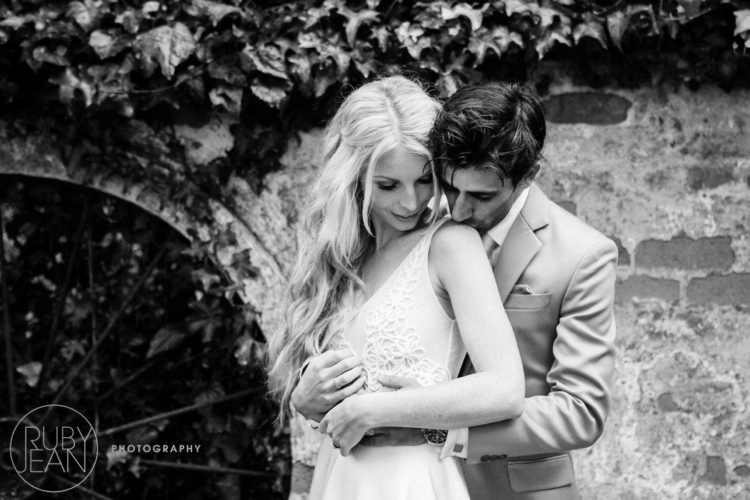 rubyjean_photography_top_billing_wedding_pascalsarah-222