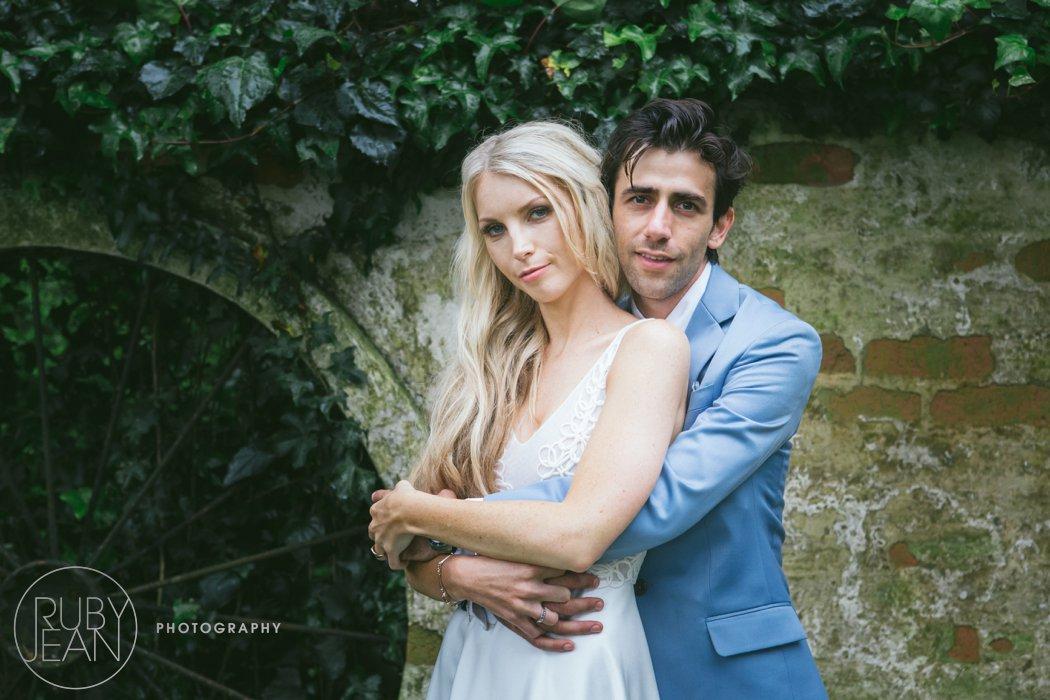 rubyjean_photography_top_billing_wedding_pascalsarah-223