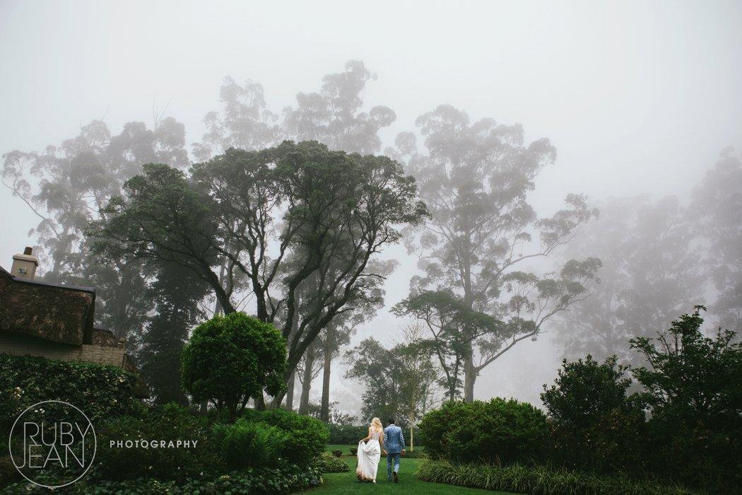 rubyjean_photography_top_billing_wedding_pascalsarah-226