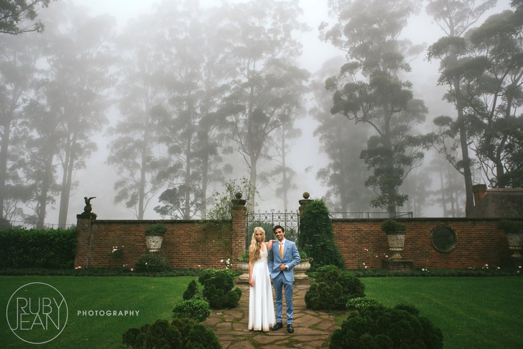 rubyjean_photography_top_billing_wedding_pascalsarah-228
