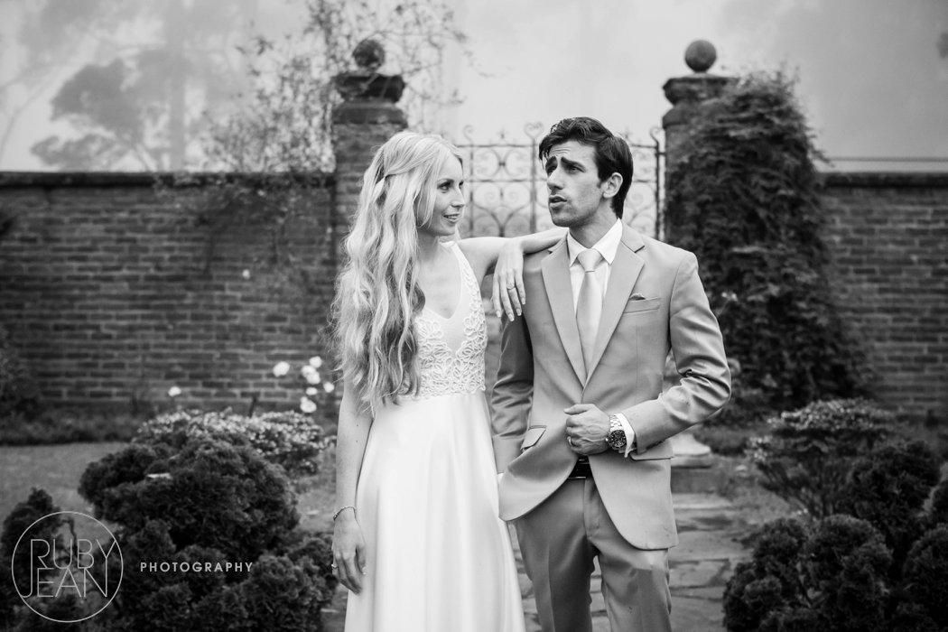 rubyjean_photography_top_billing_wedding_pascalsarah-230