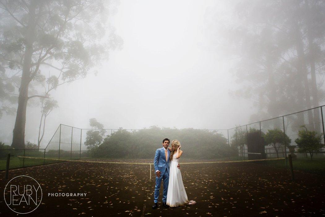rubyjean_photography_top_billing_wedding_pascalsarah-231