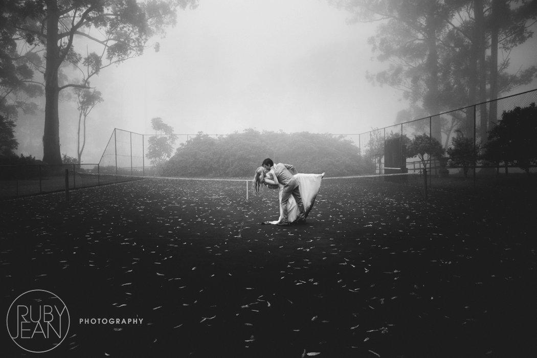 rubyjean_photography_top_billing_wedding_pascalsarah-234