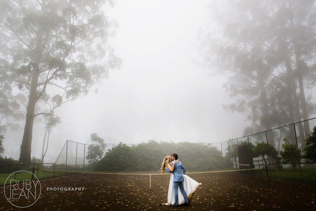 rubyjean_photography_top_billing_wedding_pascalsarah-235