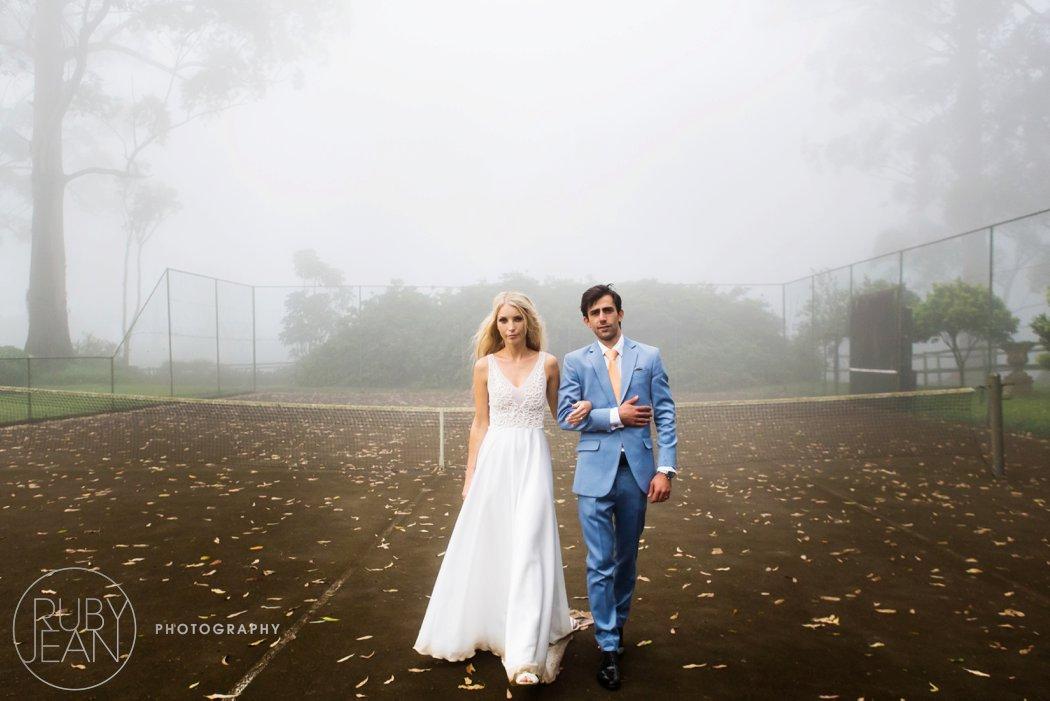 rubyjean_photography_top_billing_wedding_pascalsarah-237