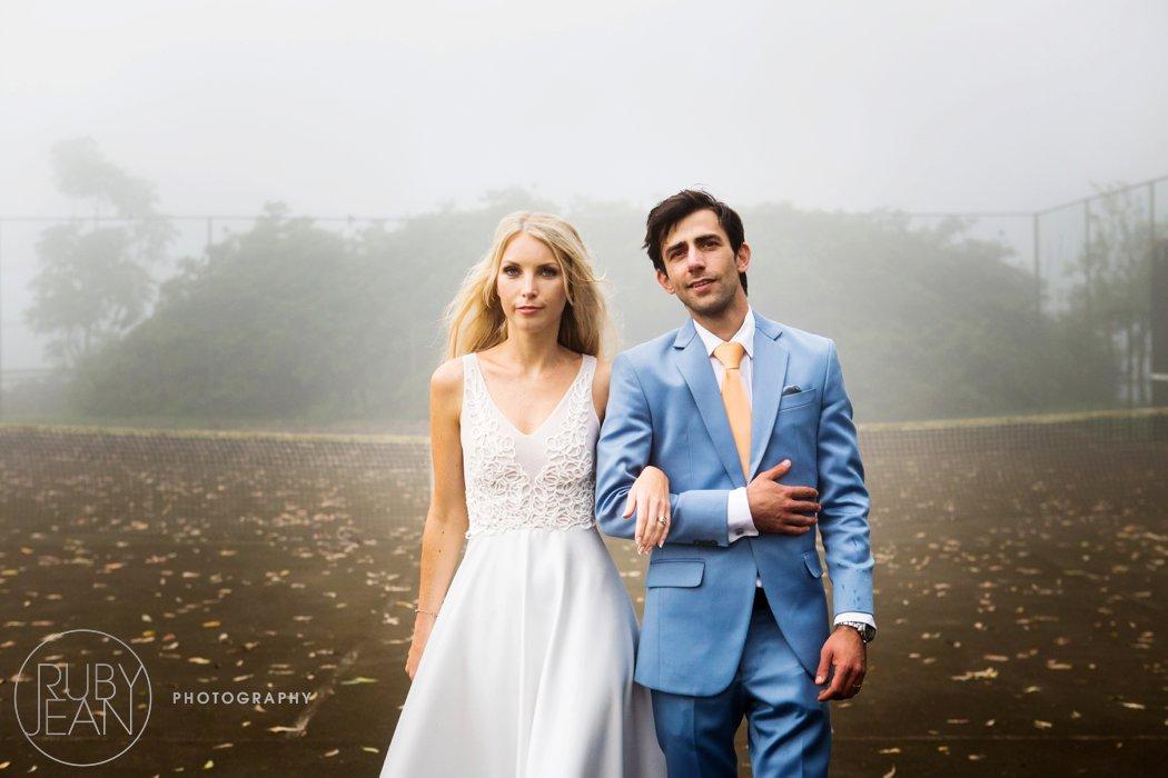 rubyjean_photography_top_billing_wedding_pascalsarah-240