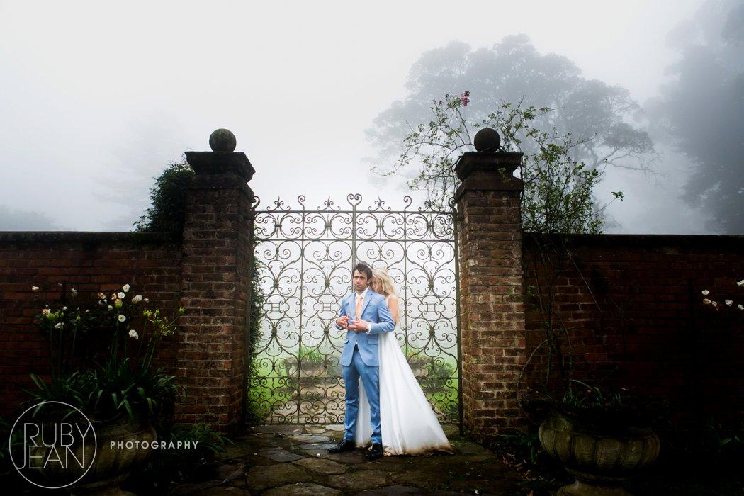 rubyjean_photography_top_billing_wedding_pascalsarah-241