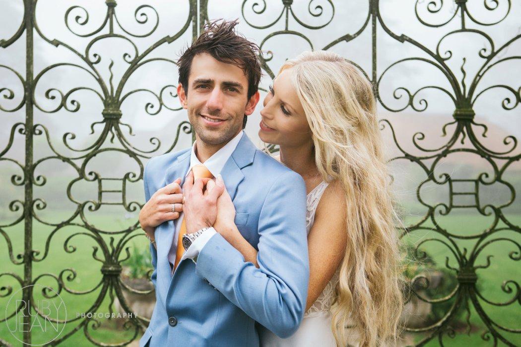 rubyjean_photography_top_billing_wedding_pascalsarah-245