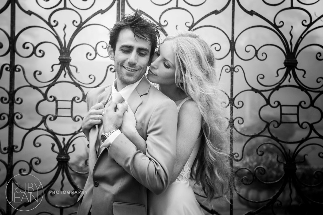 rubyjean_photography_top_billing_wedding_pascalsarah-251