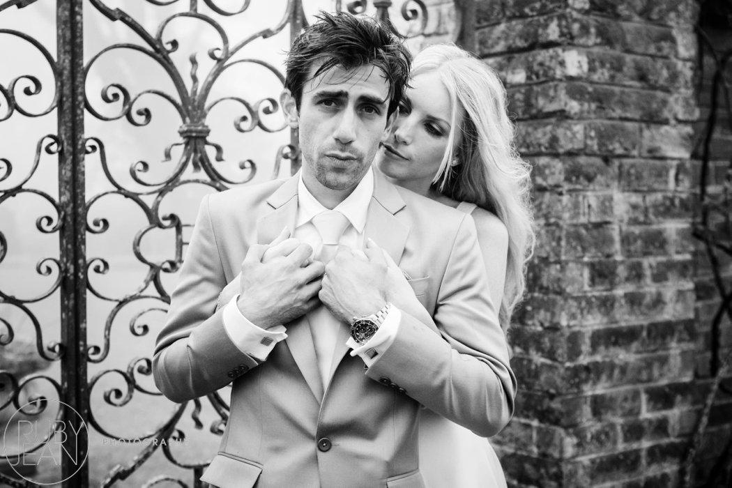 rubyjean_photography_top_billing_wedding_pascalsarah-253