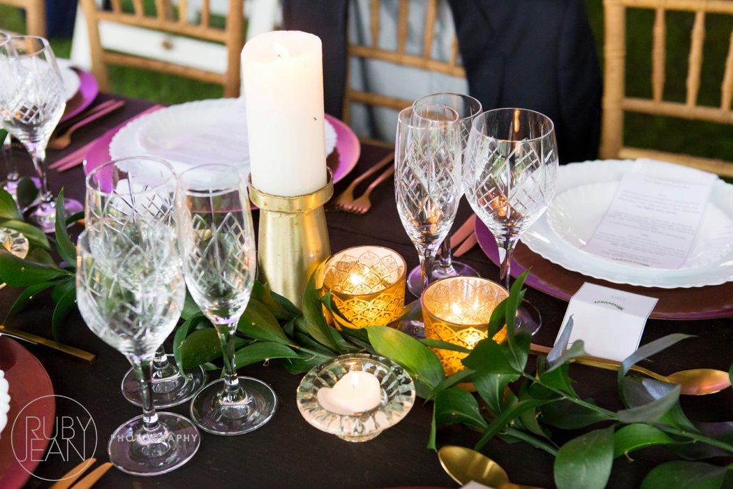rubyjean_photography_top_billing_wedding_pascalsarah-258