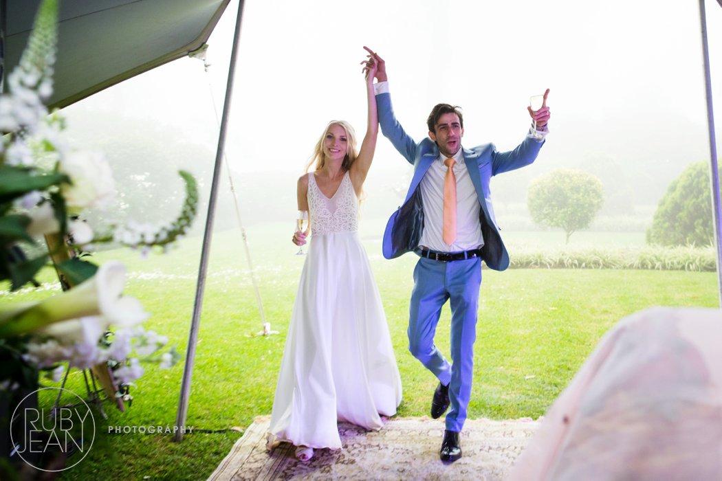 rubyjean_photography_top_billing_wedding_pascalsarah-259