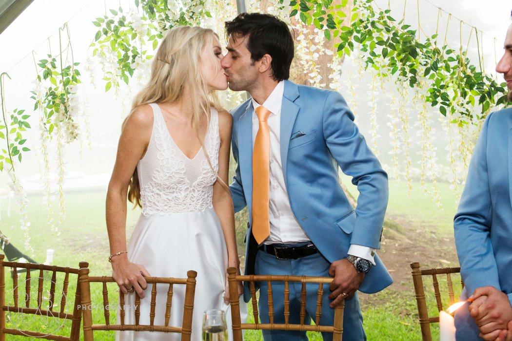 rubyjean_photography_top_billing_wedding_pascalsarah-260