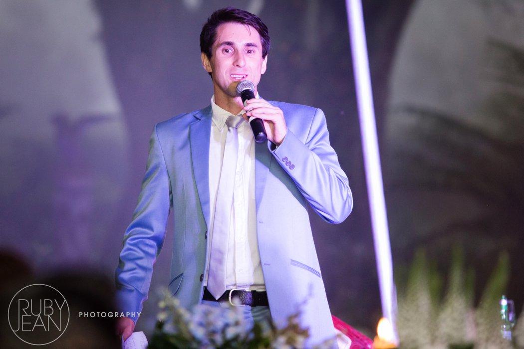 rubyjean_photography_top_billing_wedding_pascalsarah-265