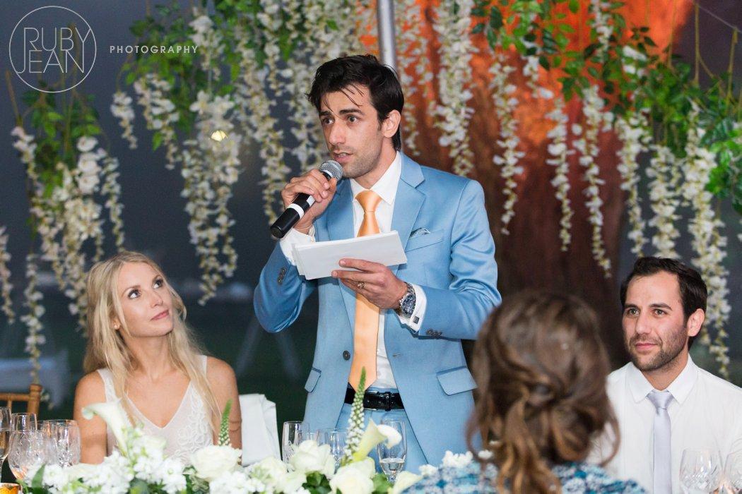 rubyjean_photography_top_billing_wedding_pascalsarah-267