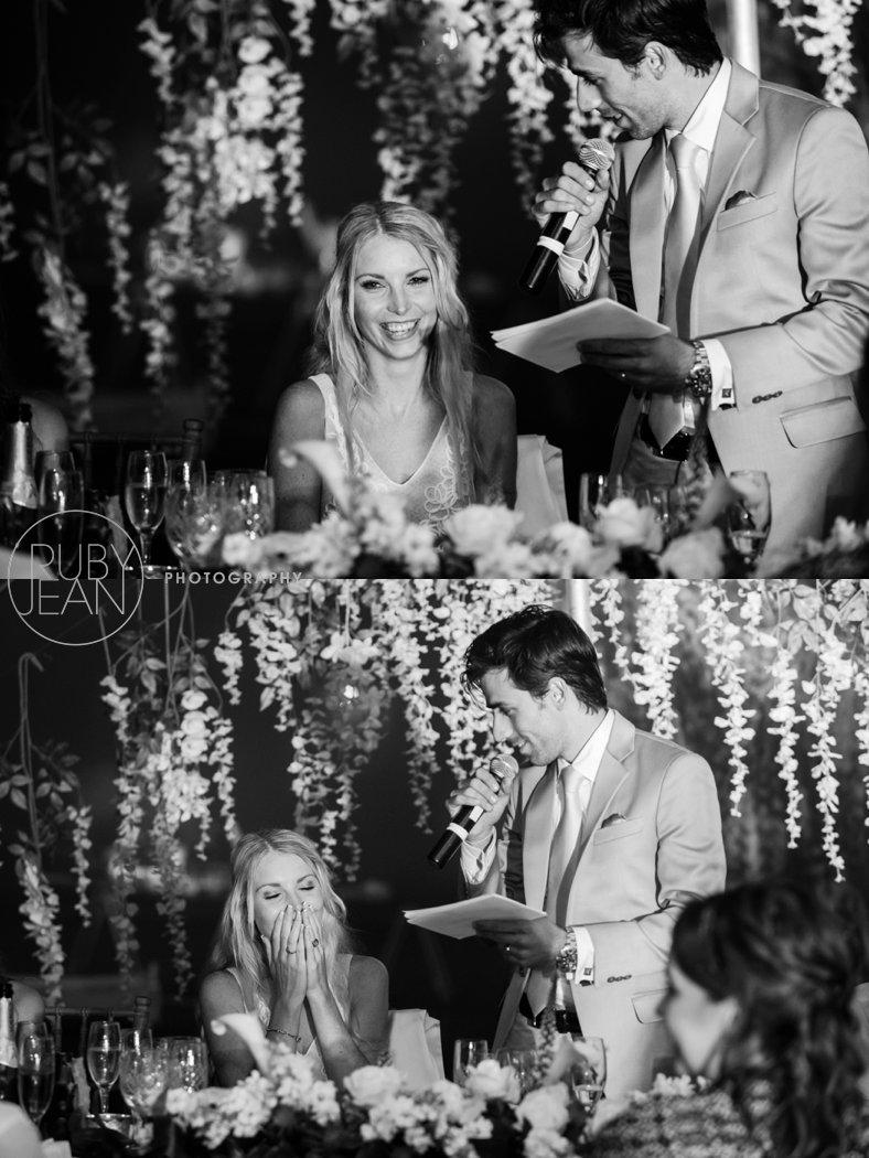 rubyjean_photography_top_billing_wedding_pascalsarah-268