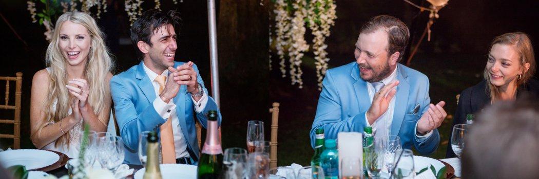 rubyjean_photography_top_billing_wedding_pascalsarah-281