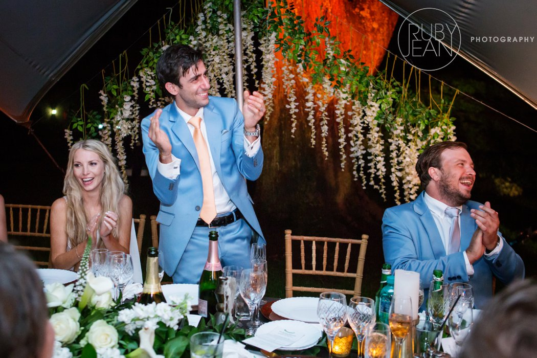 rubyjean_photography_top_billing_wedding_pascalsarah-285
