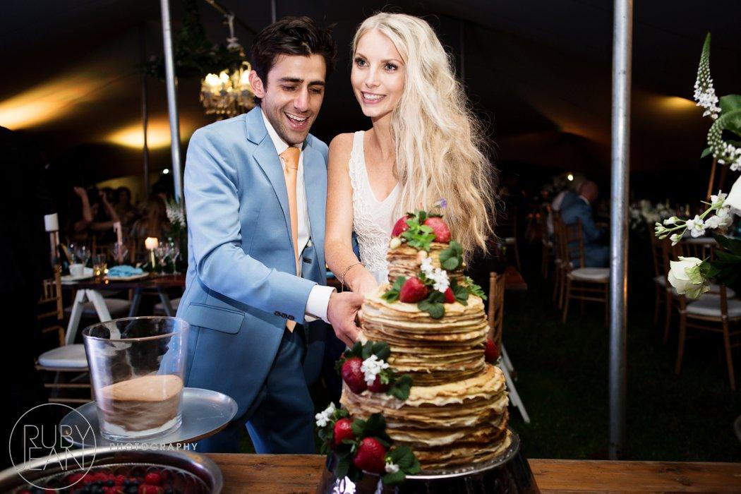 rubyjean_photography_top_billing_wedding_pascalsarah-291