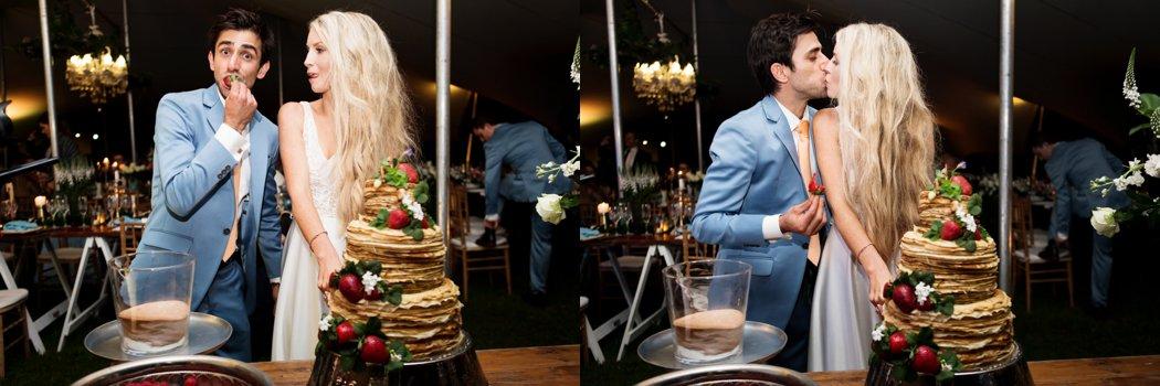rubyjean_photography_top_billing_wedding_pascalsarah-295