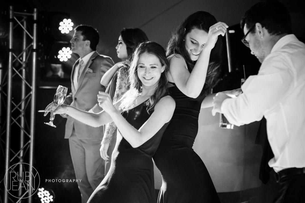 rubyjean_photography_top_billing_wedding_pascalsarah-298