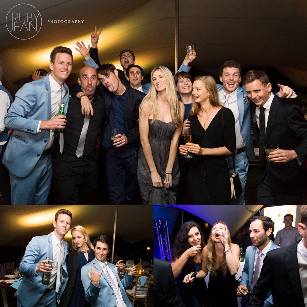rubyjean_photography_top_billing_wedding_pascalsarah-325