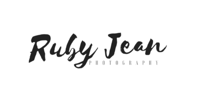 Ruby Jean Photography