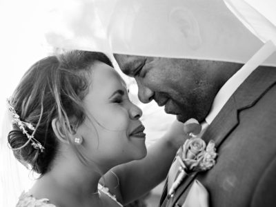 Stellenrust Wine Estate Wedding - Byron & Meggan